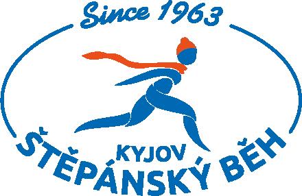 Štěpánský běh v Kyjově