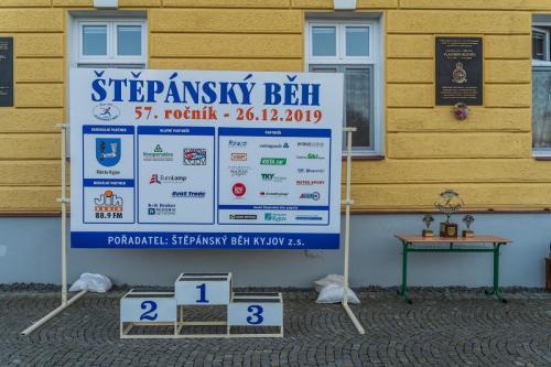 Štěpánský běh 2019 (001 of 468)