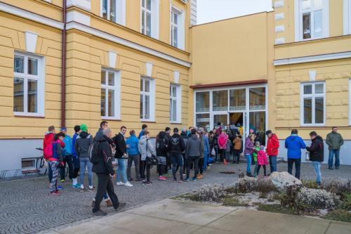 Štěpánský běh 2019 (019 of 468)