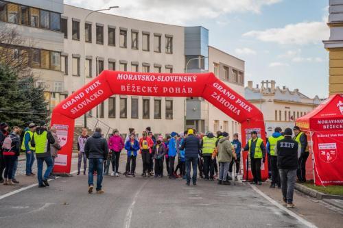 Štěpánský běh 2019 (021 of 468)