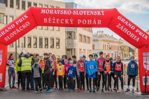 Štěpánský běh 2019 (022 of 468)