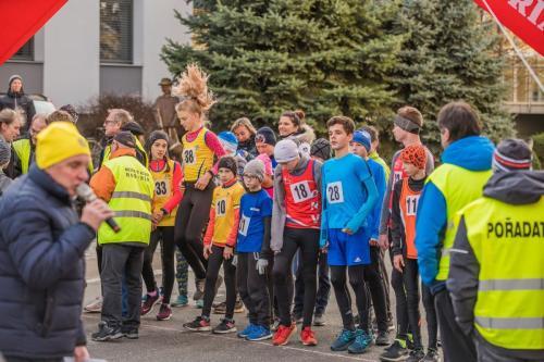 Štěpánský běh 2019 (023 of 468)