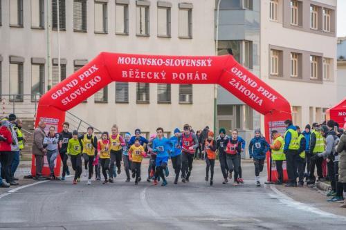Štěpánský běh 2019 (024 of 468)