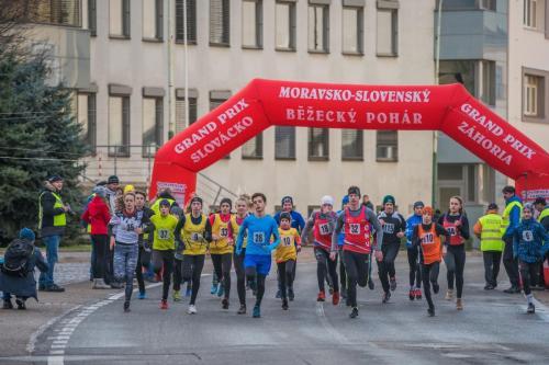 Štěpánský běh 2019 (025 of 468)