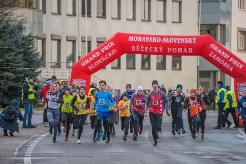 Štěpánský běh 2019 (026 of 468)