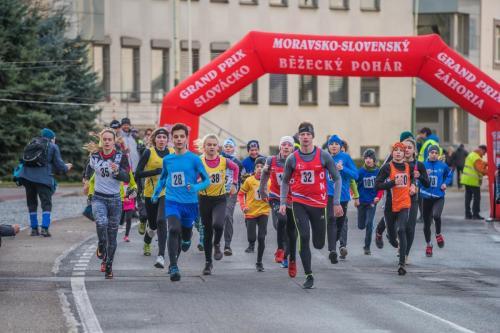 Štěpánský běh 2019 (027 of 468)