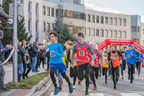 Štěpánský běh 2019 (028 of 468)