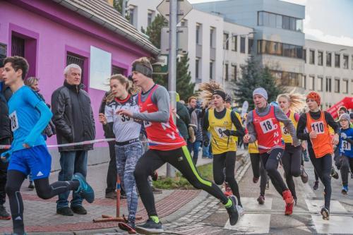 Štěpánský běh 2019 (029 of 468)