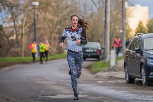 Štěpánský běh 2019 (033 of 468)
