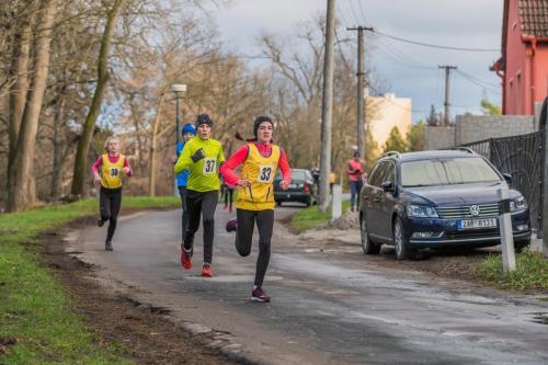 Štěpánský běh 2019 (036 of 468)