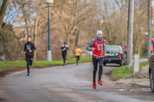 Štěpánský běh 2019 (037 of 468)
