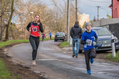 Štěpánský běh 2019 (042 of 468)