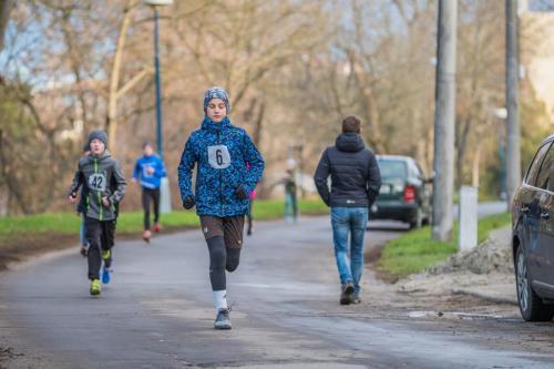 Štěpánský běh 2019 (043 of 468)