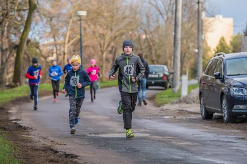 Štěpánský běh 2019 (044 of 468)