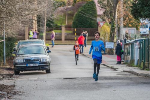 Štěpánský běh 2019 (049 of 468)