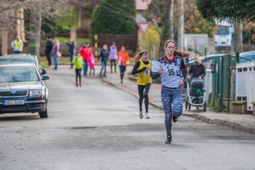 Štěpánský běh 2019 (052 of 468)