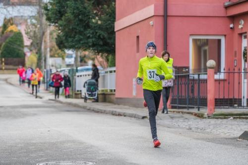 Štěpánský běh 2019 (055 of 468)