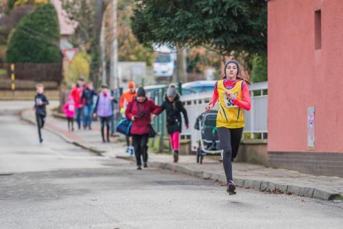 Štěpánský běh 2019 (056 of 468)