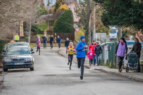 Štěpánský běh 2019 (057 of 468)