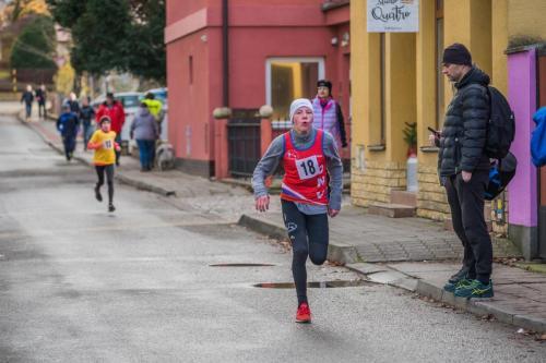 Štěpánský běh 2019 (059 of 468)