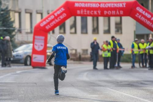 Štěpánský běh 2019 (067 of 468)