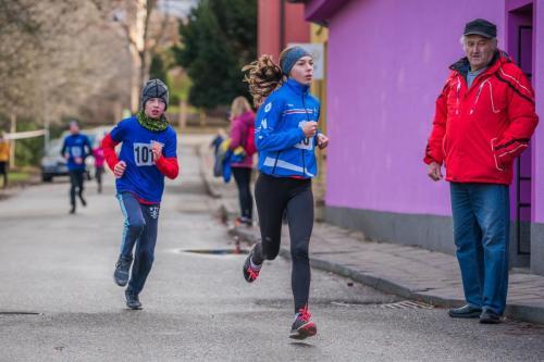 Štěpánský běh 2019 (069 of 468)