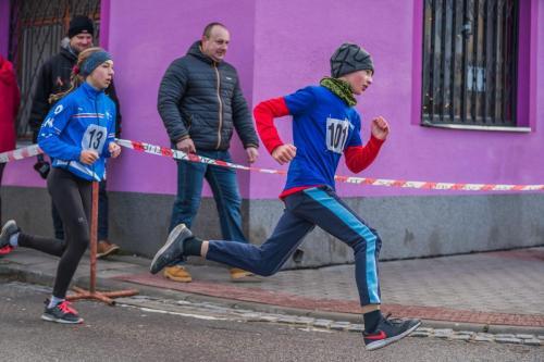 Štěpánský běh 2019 (070 of 468)