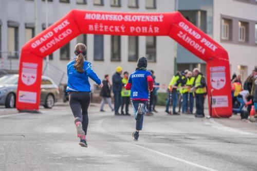 Štěpánský běh 2019 (071 of 468)