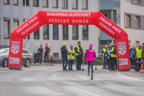 Štěpánský běh 2019 (073 of 468)