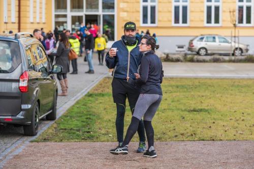 Štěpánský běh 2019 (078 of 468)