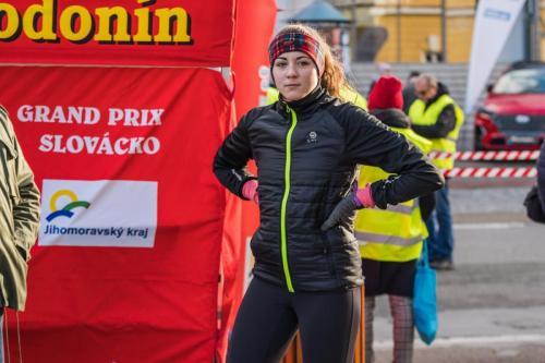 Štěpánský běh 2019 (079 of 468)