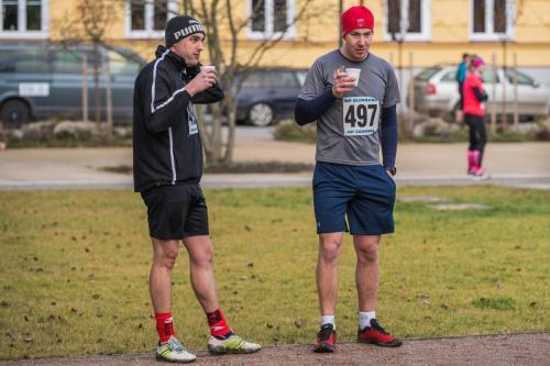 Štěpánský běh 2019 (080 of 468)