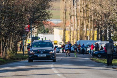Štěpánský běh 2019 (084 of 468)