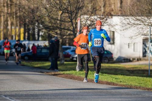 Štěpánský běh 2019 (088 of 468)