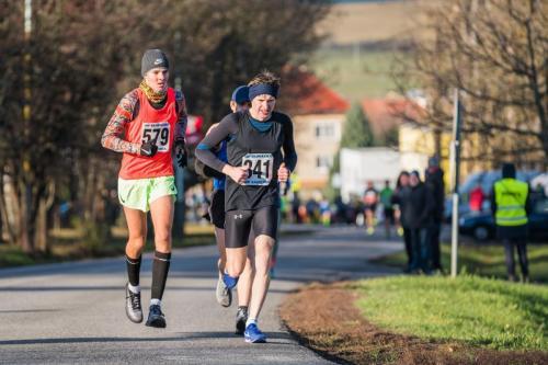 Štěpánský běh 2019 (089 of 468)