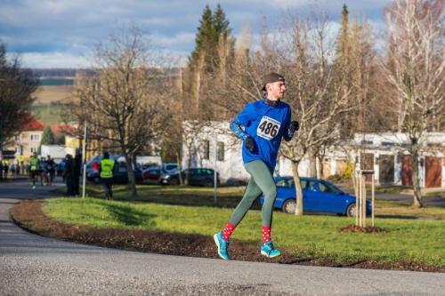 Štěpánský běh 2019 (090 of 468)