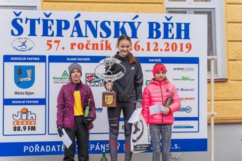 Štěpánský běh 2019 (421 of 468)