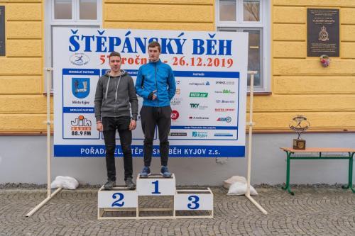 Štěpánský běh 2019 (422 of 468)