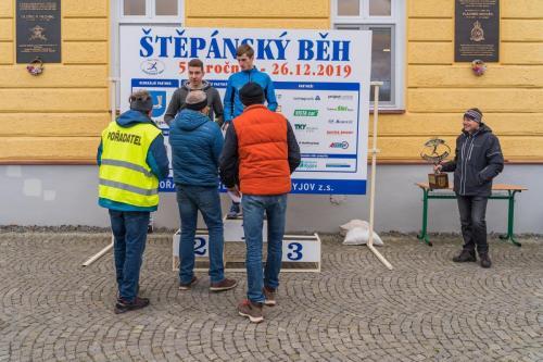 Štěpánský běh 2019 (423 of 468)