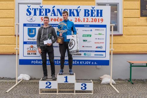 Štěpánský běh 2019 (424 of 468)