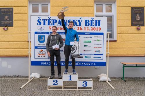 Štěpánský běh 2019 (425 of 468)