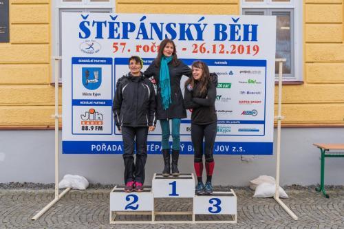 Štěpánský běh 2019 (426 of 468)