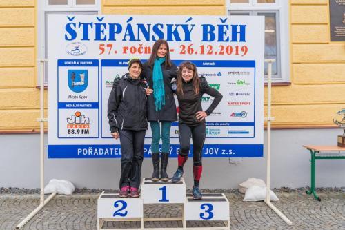 Štěpánský běh 2019 (427 of 468)