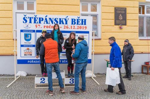 Štěpánský běh 2019 (428 of 468)