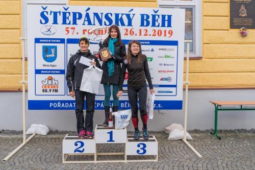 Štěpánský běh 2019 (429 of 468)