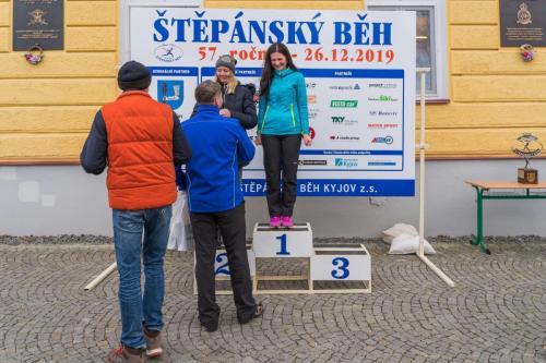Štěpánský běh 2019 (431 of 468)