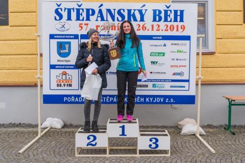 Štěpánský běh 2019 (432 of 468)