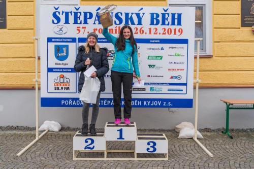 Štěpánský běh 2019 (433 of 468)