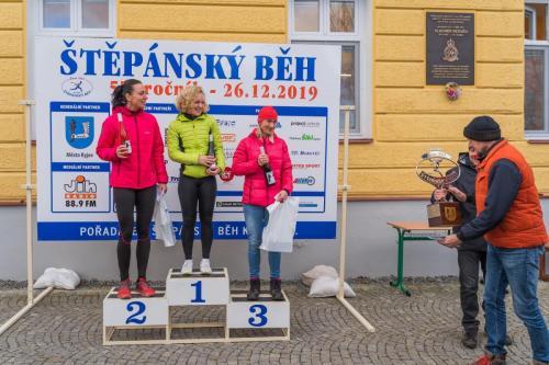 Štěpánský běh 2019 (434 of 468)