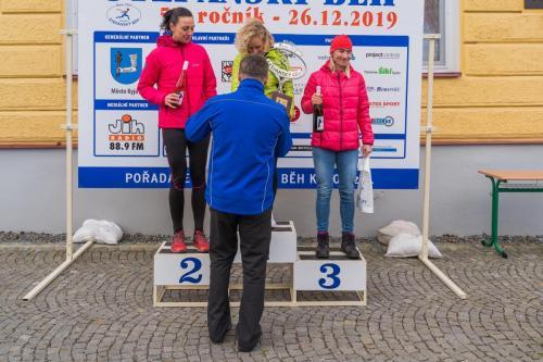 Štěpánský běh 2019 (435 of 468)